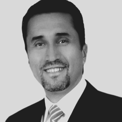 Mustafa Çeşitçioğlu