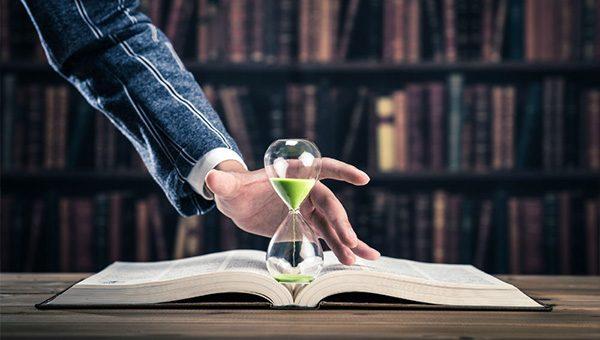 Hızlı Okuma ve Hafıza Teknikleri