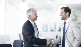 Aidiyet ve Değerler Temelli İletişim Psikolojisi
